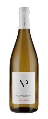 Вино белое сухое «Sauvignon Volpe Pasini» 2016 г.