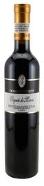 Вино красное сладкое «Recioto della Valpolicella Classico Vigneti di Moron» 2013 г.