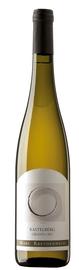 Вино белое полусухое  «Riesling Kastelberg Grand Cru Le Chateau» 2014 г.