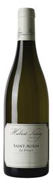 Вино белое сухое «Saint-Aubin La Princee, 0.75 л» 2014 г.