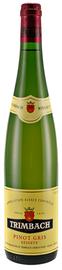 Вино белое полусухое «Pinot Gris Reserve» 2014 г.