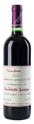 Вино красное сухое «Primofiore» 2013 г.