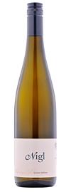 Вино белое сухое «Gruner Veltliner Senftenberger Piri» 2016 г.