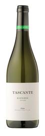 Вино белое сухое «Tascante Buonora» 2015 г.