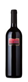 Вино красное сухое «Bogginanfora» 2014 г.