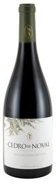 Вино красное сухое «Cedro do Noval» 2013 г.