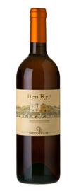 Вино белое сладкое «Ben Rye» 2015 г.