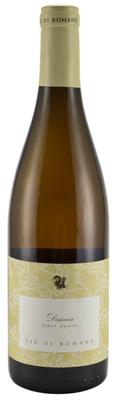 Вино белое сухое «Dessimis Pinot Grigio» 2015 г.