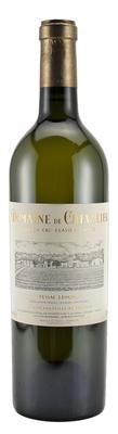 Вино белое сухое «Domaine de Chevalier Blanc» 2014 г.