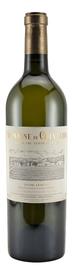 Вино белое сухое «Domaine de Chevalier Blanc, 1.5 л» 2014 г.
