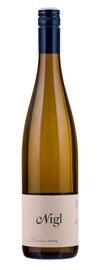 Вино белое сухое «Riesling Dornleiten» 2016 г.
