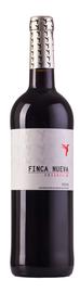Вино красное сухое «Finca Nueva Crianza» 2012 г.