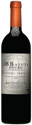Вино красное сухое «Niepoort Batuta Douro» 2008 г.
