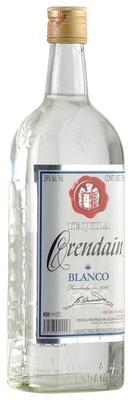 Текила «Orendain Blanco»