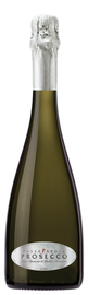 Вино игристое белое брют «Prosecco Passaparola»