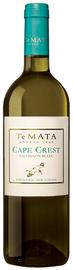 Вино белое сухое «Cape Crest» 2015 г.