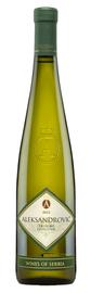 Вино белое сухое «Trijumf Selection» 2016 г.