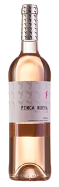 Вино розовое сухое «Finca Nueva Rosado» 2016 г.