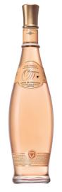 Вино розовое сухое «Clos Mireille Rose Coeur de Grain» 2016 г.