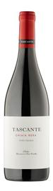 Вино красное сухое «Tascante Ghiaia Nera» 2014 г.