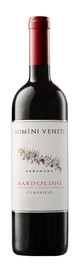 Вино красное полусухое «Domini Veneti Bardolino Classico» 2016 г.