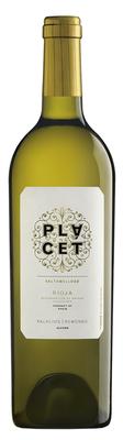 Вино белое сухое «Placet Valtomelloso» 2014 г.