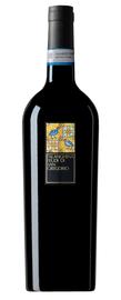 Вино белое сухое «Falanghina del Sannio» 2016 г.