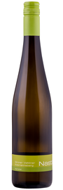 Вино белое сухое «Gruner Veltliner Kittmannsberg» 2016 г.