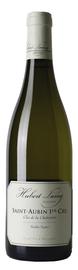 Вино белое сухое «Saint-Aubin Premier Cru Clos de la Chateniere» 2014 г.