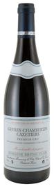 Вино красное сухое «Gevrey-Chambertin Premier Cru Cazetiers, 0.75 л» 2013 г.
