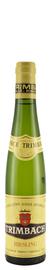 Вино белое сухое «Trimbach Riesling, 0.375 л» 2014 г.