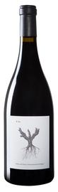 Вино красное сухое «PSI» 2014 г.