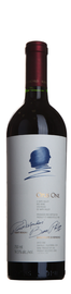 Вино красное сухое «Opus One» 2013 г.