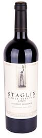Вино красное сухое «Staglin Estate Cabernet Sauvignon» 2013 г.