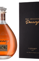 Арманьяк «Bas-Armagnac Darroze Les Grands Assemblages 50 Ans d'Age» в подарочной упаковке