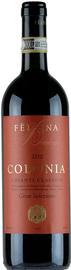 Вино красное сухое «Colonia Chianti Classico Gran Selezione» 2010 г.