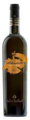 Вино красное сухое «Adeodato Marche Rosso» 2009 г.