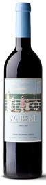 Вино красное полусухое «Va Bene» 2015 г.