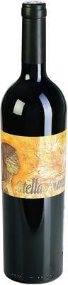 Вино красное сухое «Stella Aurea Cabernet Sauvignon» 2012 г.