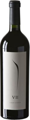 Вино красное сухое «Pulenta Gran VII Corte» 2012 г.