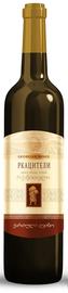 Вино столовое белое сухое «Ркацители»