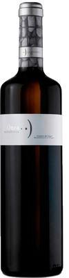 Вино белое сухое «Onra moltaHonra Blanc» 2011 г.