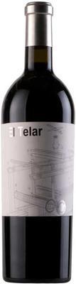 Вино красное сухое «El Telar» 2013 г.