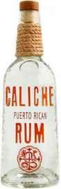 Ром «Caliche»