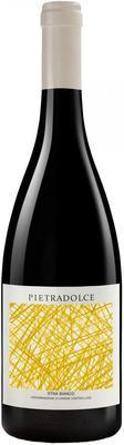 Вино белое сухое «Pietradolce Etna Bianco» 2015 г.