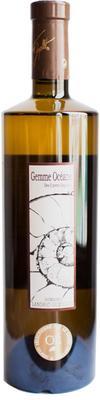 Вино белое сухое «Pouilly - Fume Gemme Oceane» 2012 г.