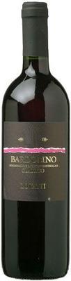 Вино красное сухое «Lovatti Bardolino Classico»