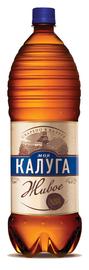 Пиво «Моя Калуга»
