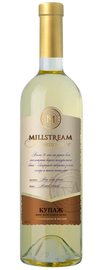 Вино столовое белое полусладкое «Мильстрим Классическое»