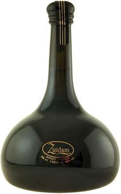 Ликер «Zuidam Honey Whisky»